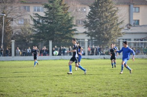 Vllaznimi Struga vs. Korab, Dibra @ FC Vllaznimi Stadium, Plitisha_Photo's by Angelina Tala, Struga News